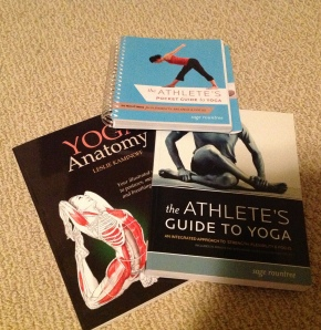 YogaBooks1