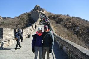 China2013_0155