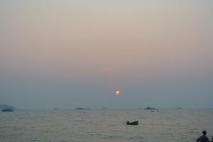 Thailand2013_282