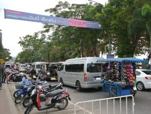 Thailand2013_342