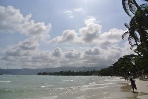 Thailand2013_379