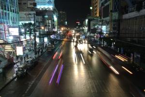 Thailand2013_975