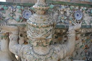 Wat Arun1