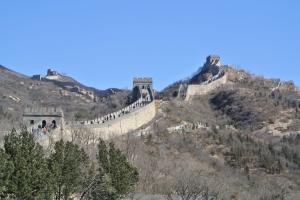 China2013_0111
