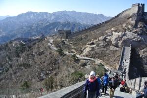 China2013_0178