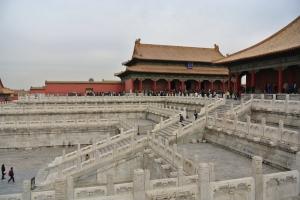 China2013_0239