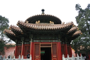 China2013_0267