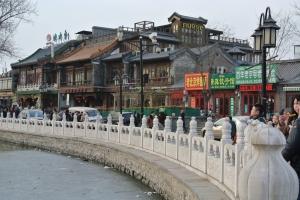 China2013_0317