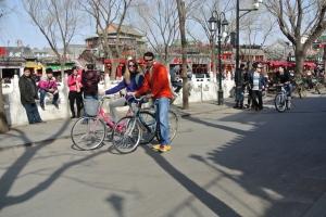 China2013_0541