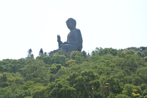HK_buddha