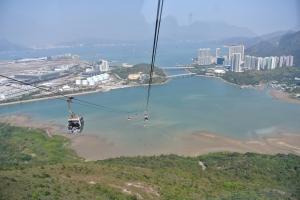 HK_cablecar2