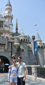 HK_Disney1