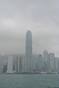 HK_Harbour
