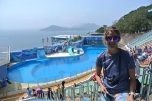 HK_OceanPark3