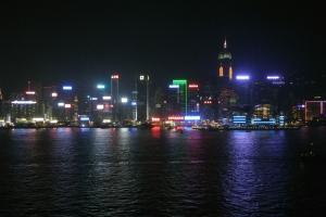 HK_Roomnight
