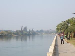 Xiamen_canal