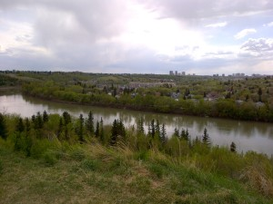 Trails_Edmonton