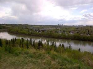 Trails_Edmonton