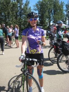 Tour d'Alberta 2013 032