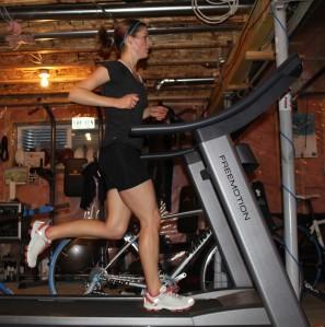 TreadmillSpeed2